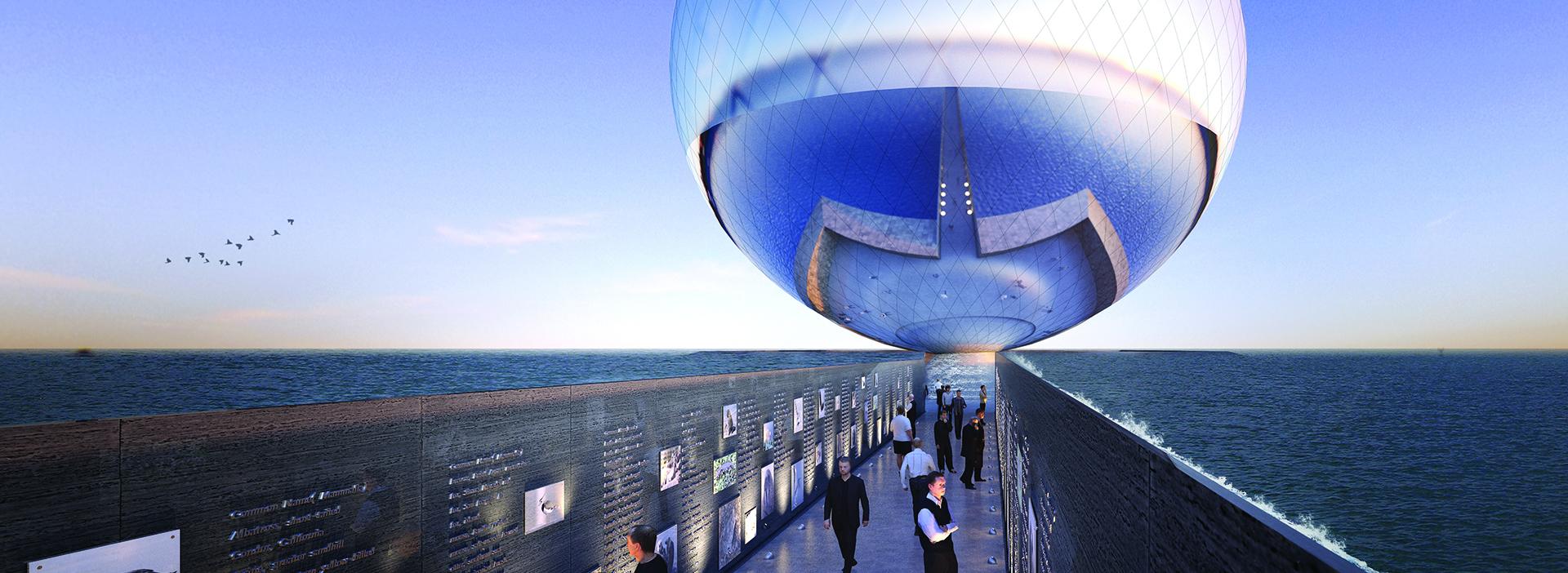 clean energy careers in desalination