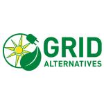 Clean energy NGO - GRID Alernatives