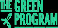 TGP supports renewable energy jobs