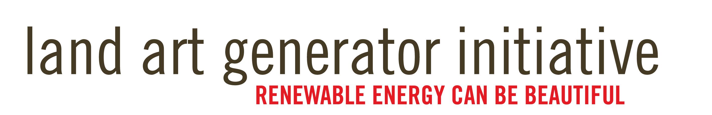 LAGI supports renewable energy jobs