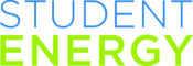 Student Energy supports renewable energy jobs